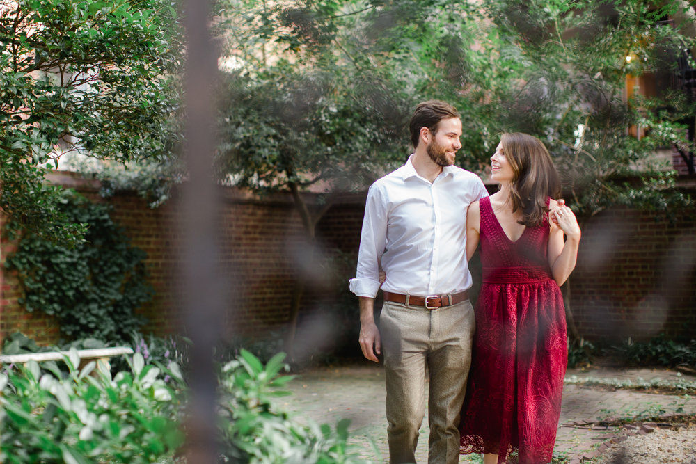 Downtown Philadelphia PA Engagement Session Photos_JDP-5020.jpg
