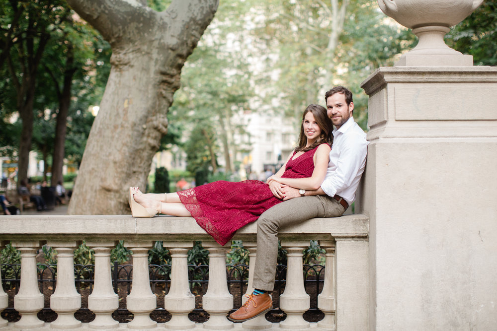 Downtown Philadelphia PA Engagement Session Photos_JDP-5049.jpg