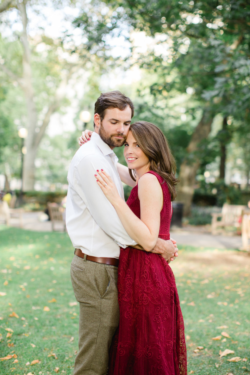 Downtown Philadelphia PA Engagement Session Photos_JDP-5142.jpg