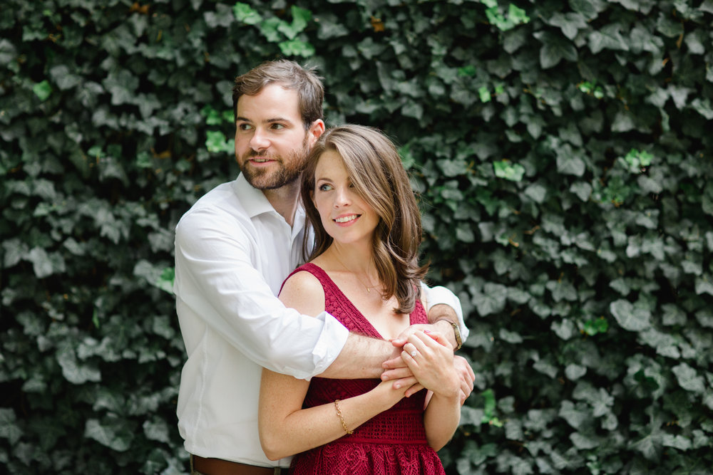 Downtown Philadelphia PA Engagement Session Photos_JDP-5153.jpg