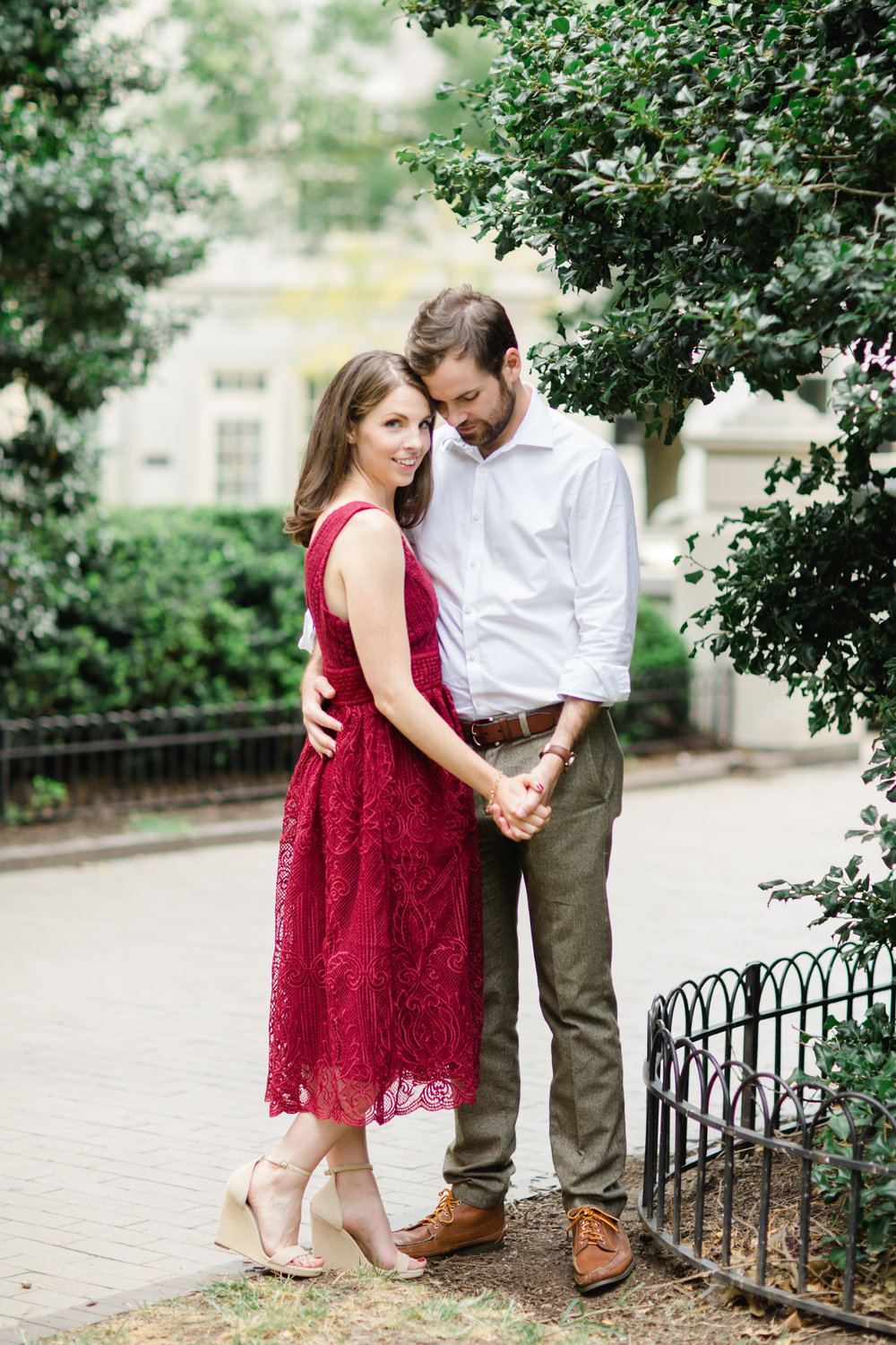 Downtown Philadelphia PA Engagement Session Photos_JDP-5260.jpg