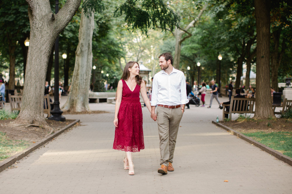 Downtown Philadelphia PA Engagement Session Photos_JDP-5277.jpg