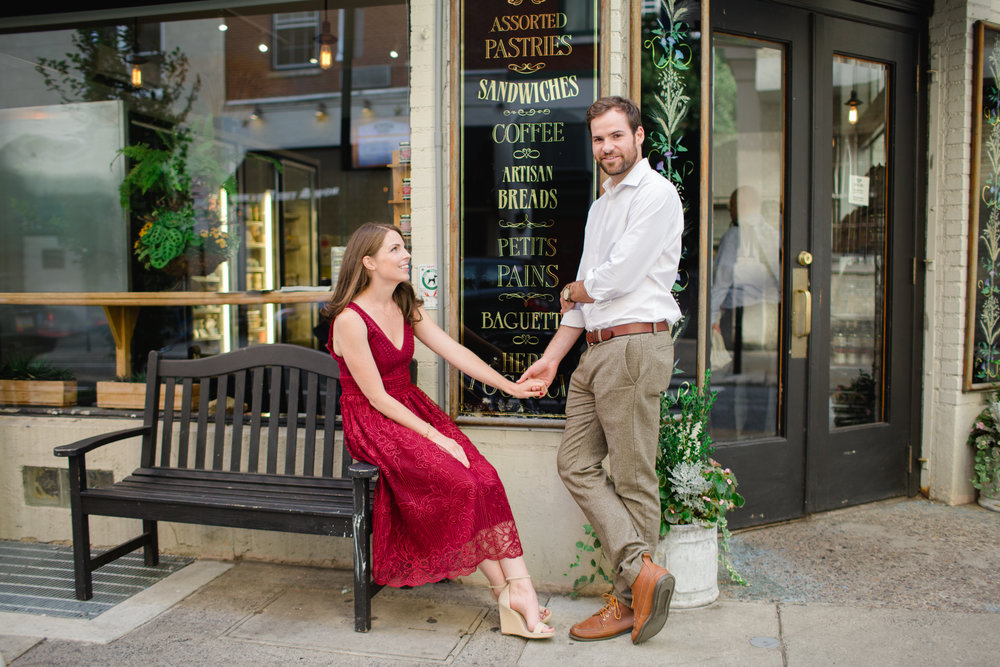 Downtown Philadelphia PA Engagement Session Photos_JDP-5301.jpg