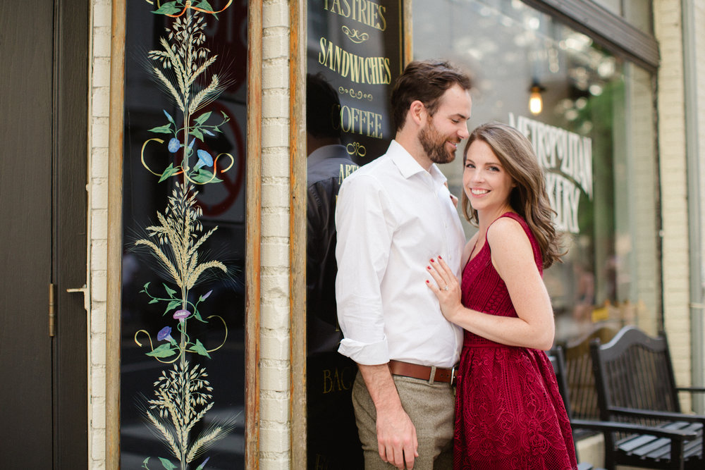 Downtown Philadelphia PA Engagement Session Photos_JDP-5309.jpg