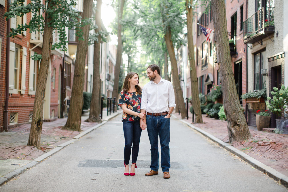 Downtown Philadelphia PA Engagement Session Photos_JDP-5352.jpg