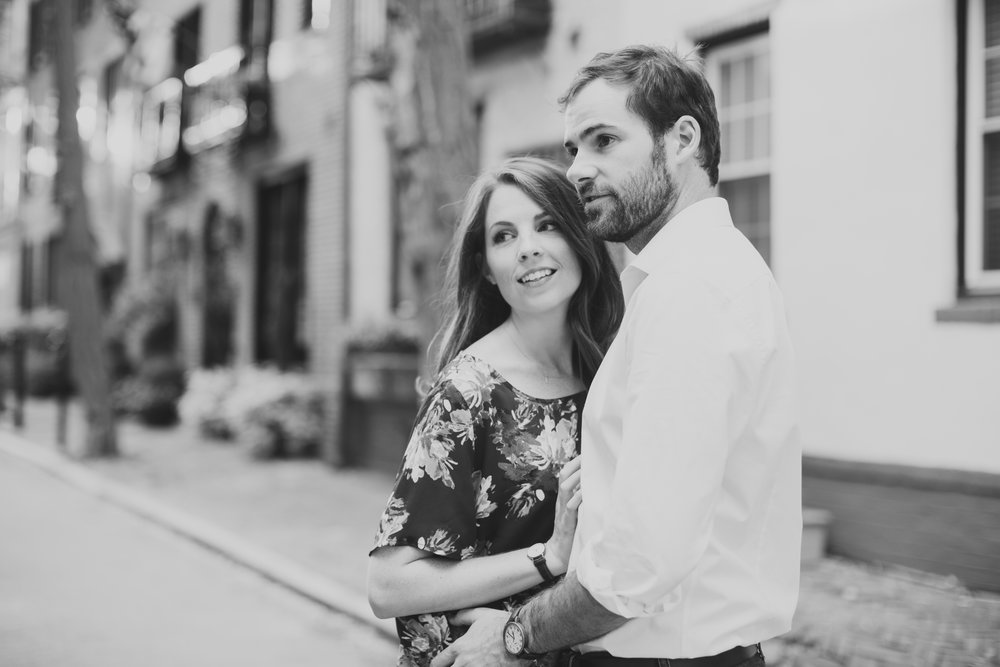 Downtown Philadelphia PA Engagement Session Photos_JDP-5390.jpg