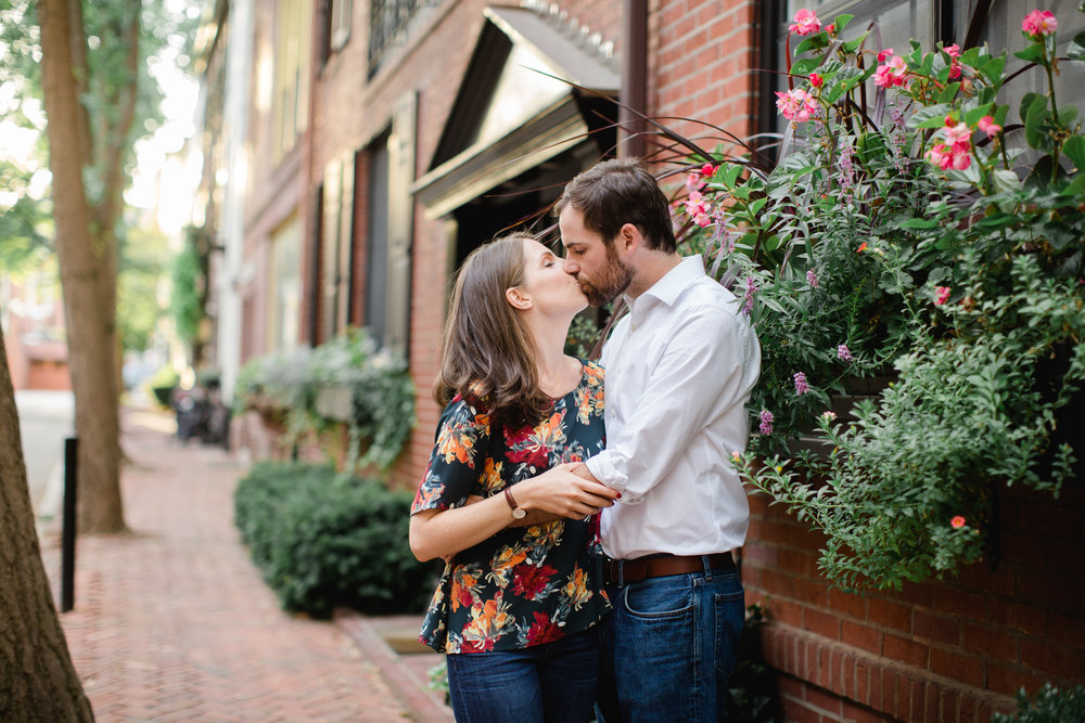 Downtown Philadelphia PA Engagement Session Photos_JDP-5430.jpg