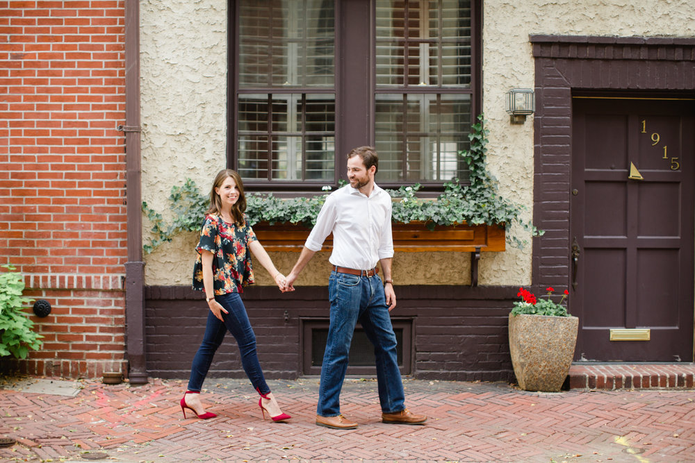 Downtown Philadelphia PA Engagement Session Photos_JDP-5418.jpg