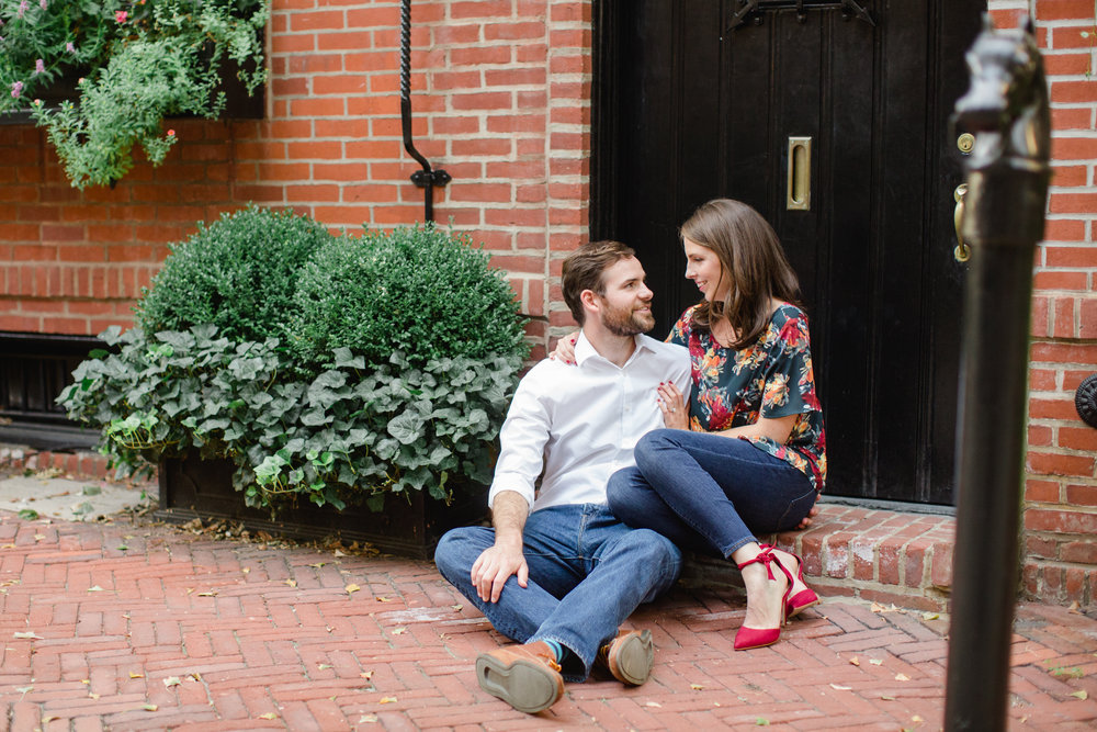 Downtown Philadelphia PA Engagement Session Photos_JDP-5444.jpg