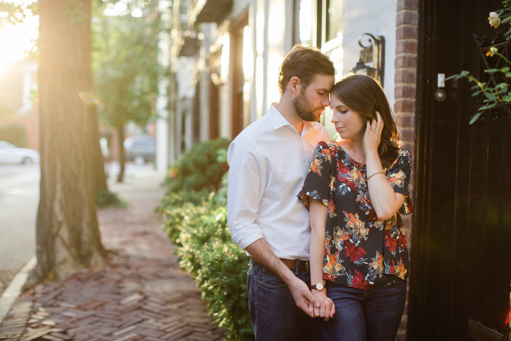 Downtown Philadelphia PA Engagement Session Photos_JDP-5511.jpg