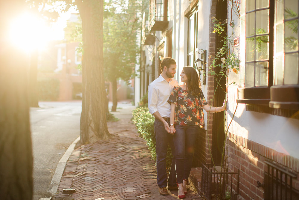Downtown Philadelphia PA Engagement Session Photos_JDP-5487.jpg
