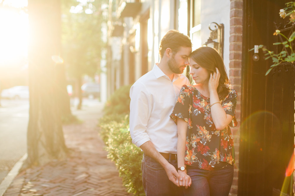 Downtown Philadelphia PA Engagement Session Photos_JDP-5513.jpg