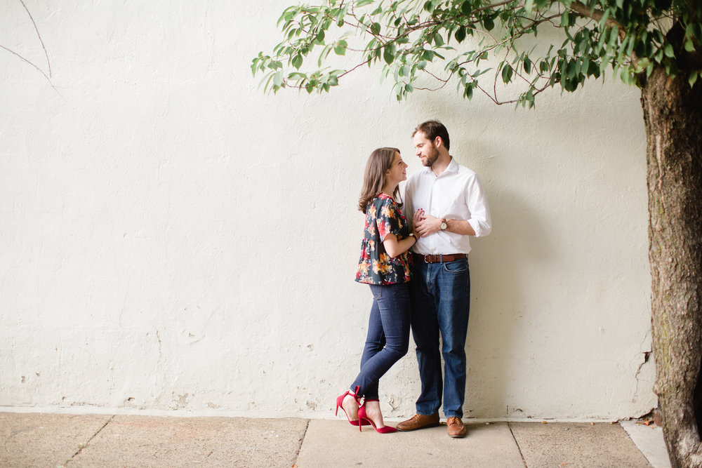 Downtown Philadelphia PA Engagement Session Photos_JDP-5539.jpg