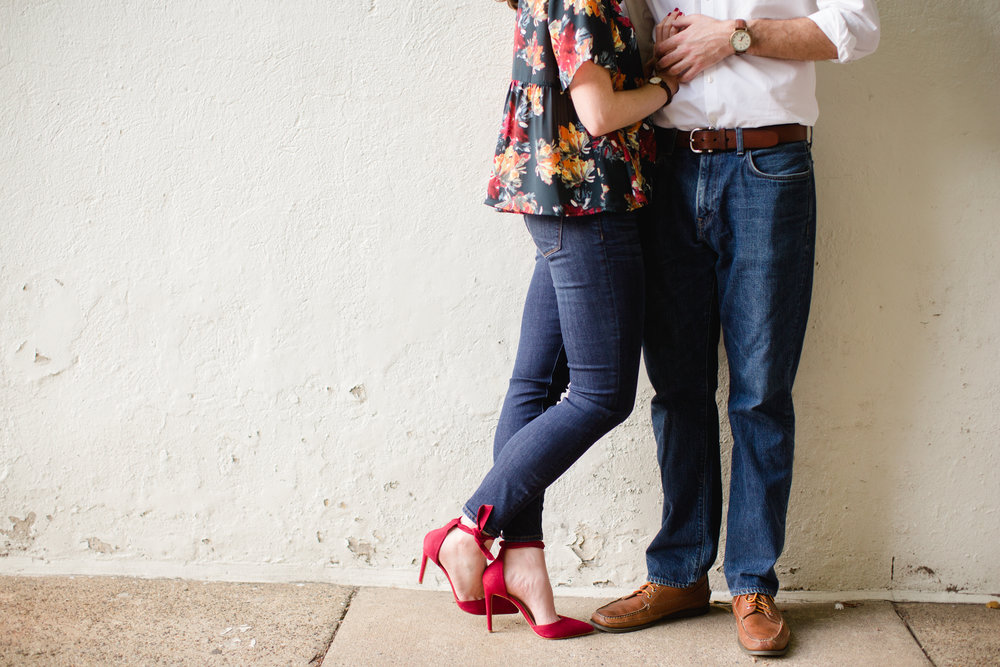 Downtown Philadelphia PA Engagement Session Photos_JDP-5566.jpg