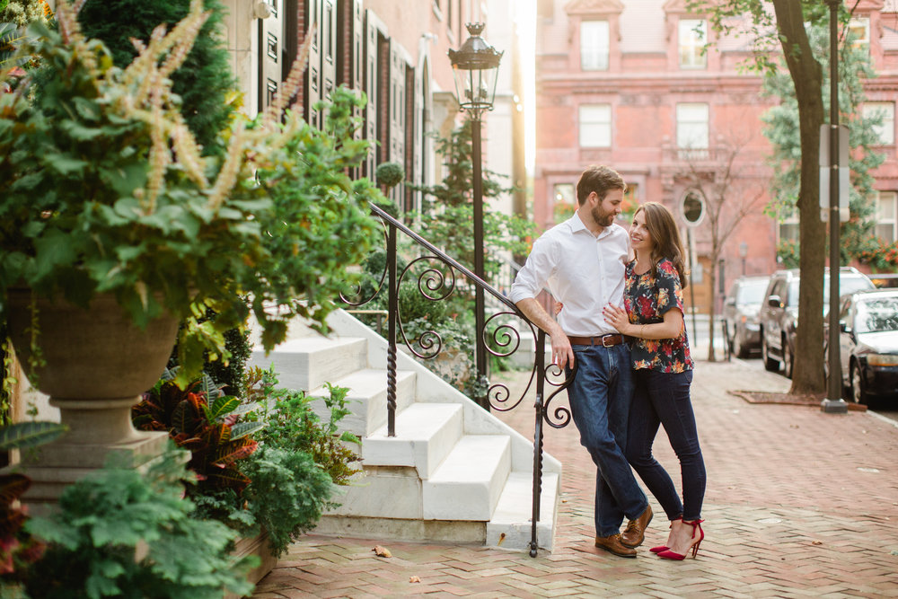 Downtown Philadelphia PA Engagement Session Photos_JDP-5697.jpg
