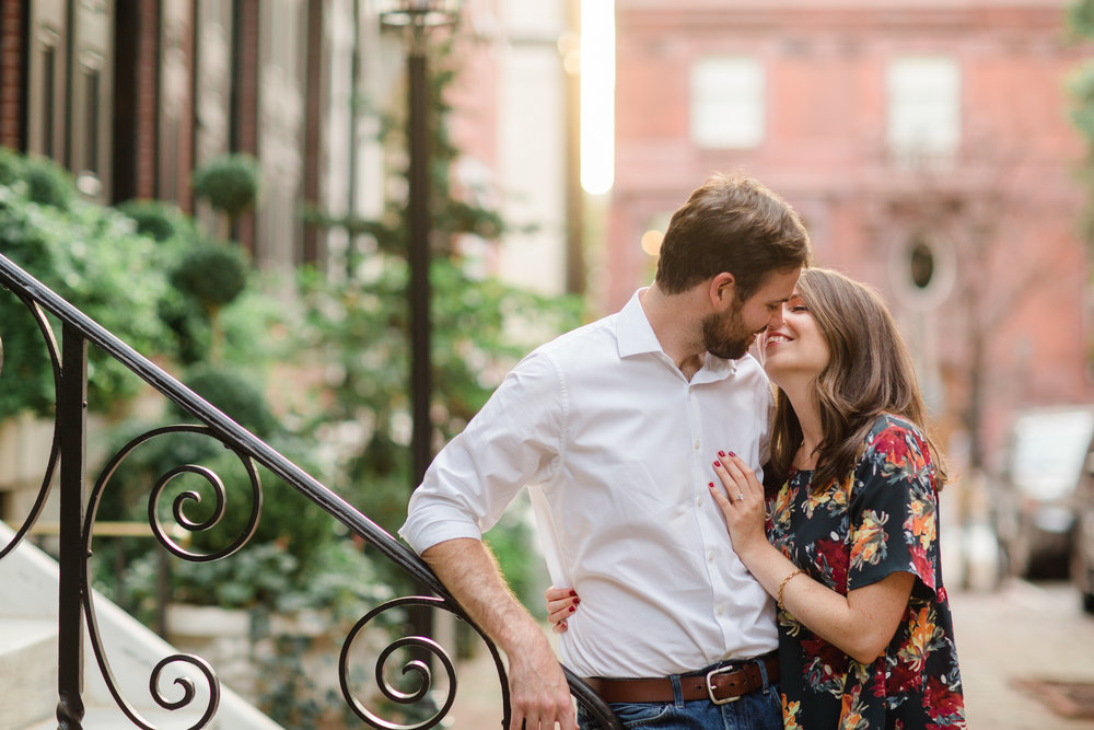 Downtown Philadelphia PA Engagement Session Photos_JDP-5709.jpg