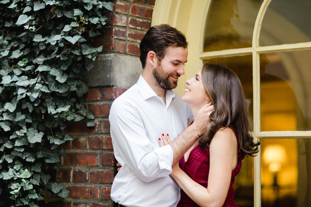 Downtown Philadelphia PA Engagement Session Photos_JDP-4955.jpg