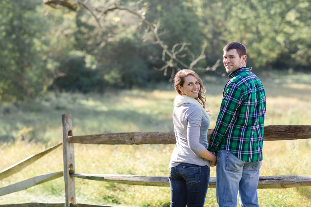Valley Forge National Park Philly Scranton PA Fall Engagement Session Photos_JDP-2.jpg