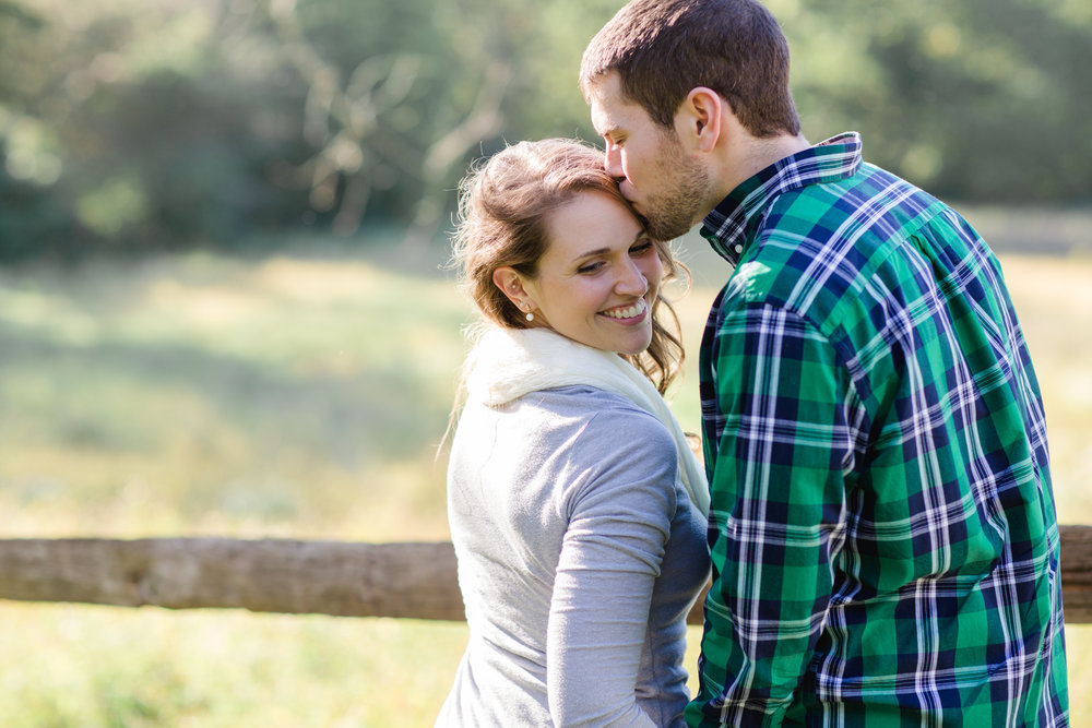 Valley Forge National Park Philly Scranton PA Fall Engagement Session Photos_JDP-3.jpg