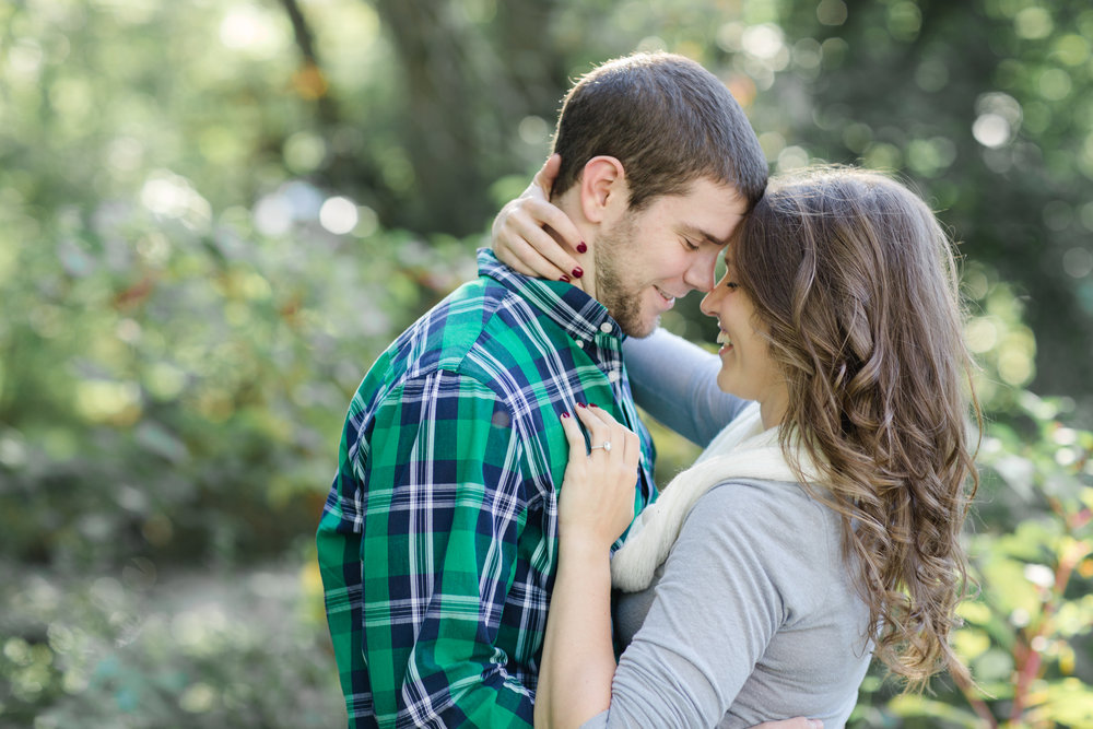 Valley Forge National Park Philly Scranton PA Fall Engagement Session Photos_JDP-10.jpg