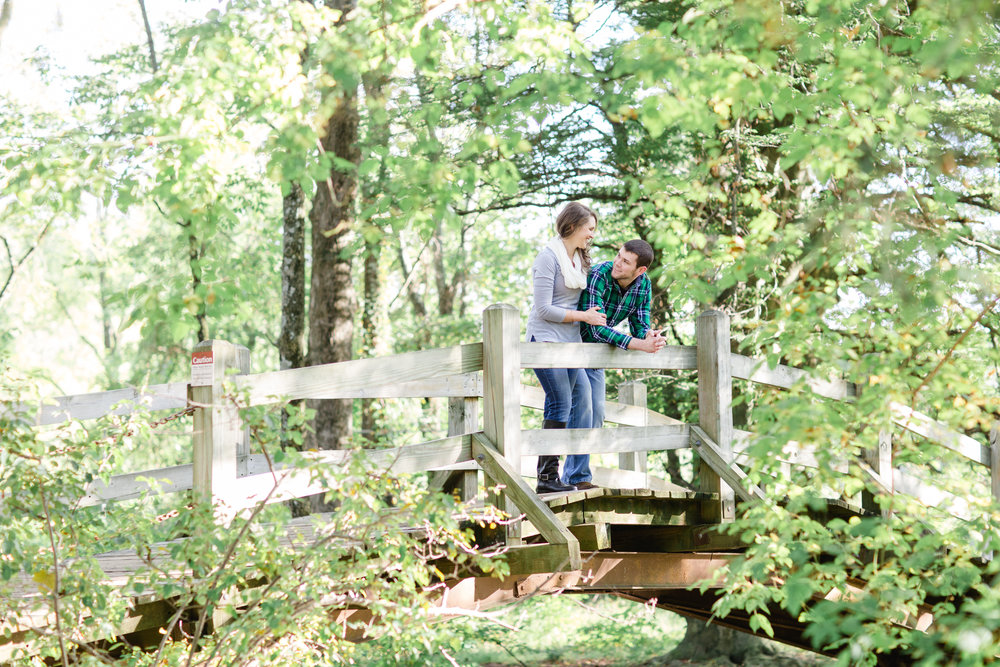Valley Forge National Park Philly Scranton PA Fall Engagement Session Photos_JDP-13.jpg