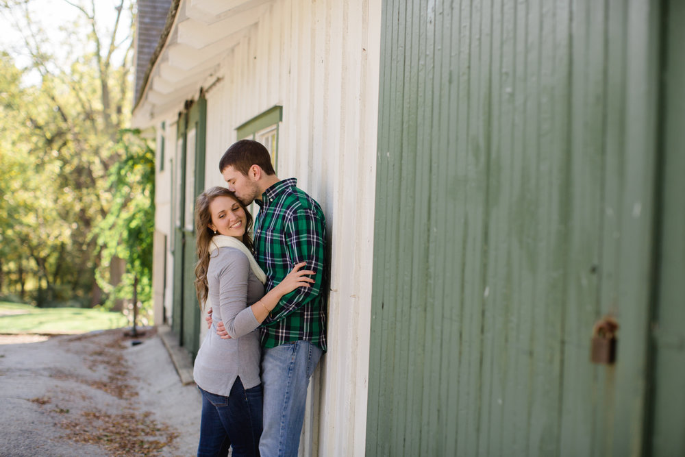 Valley Forge National Park Philly Scranton PA Fall Engagement Session Photos_JDP-15.jpg