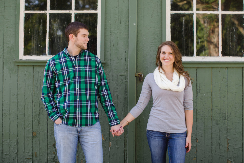 Valley Forge National Park Philly Scranton PA Fall Engagement Session Photos_JDP-17.jpg