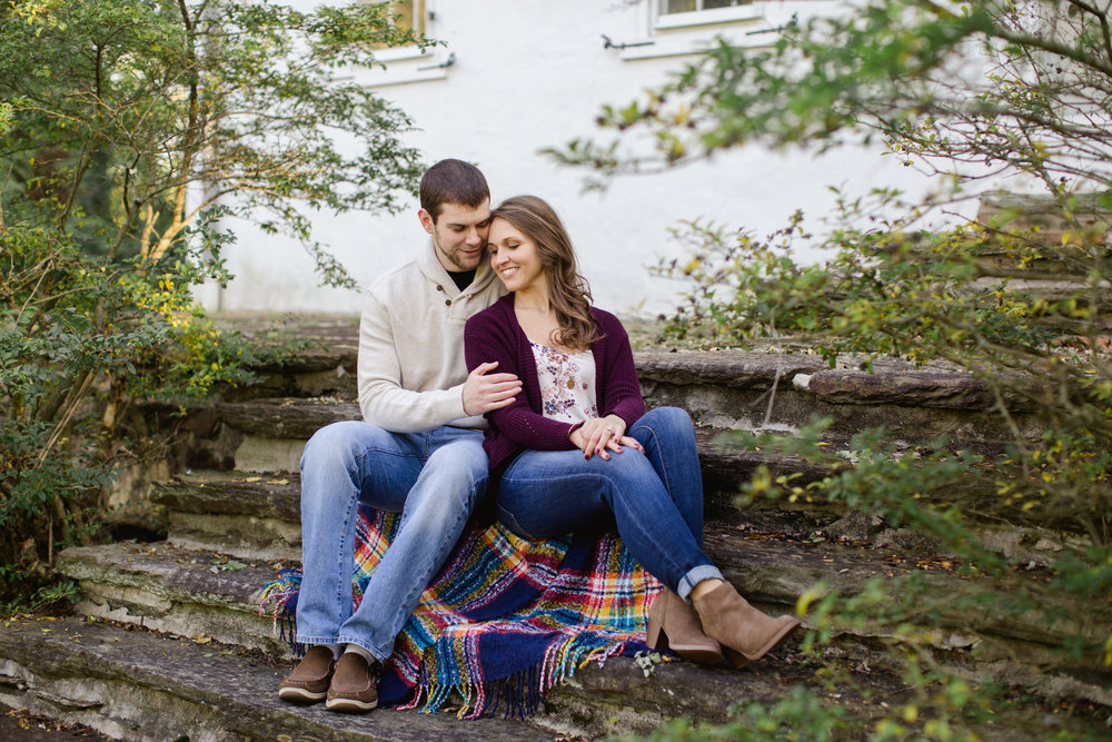Valley Forge National Park Philly Scranton PA Fall Engagement Session Photos_JDP-25.jpg