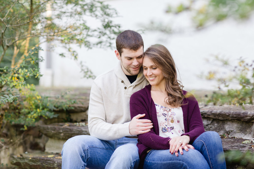 Valley Forge National Park Philly Scranton PA Fall Engagement Session Photos_JDP-27.jpg