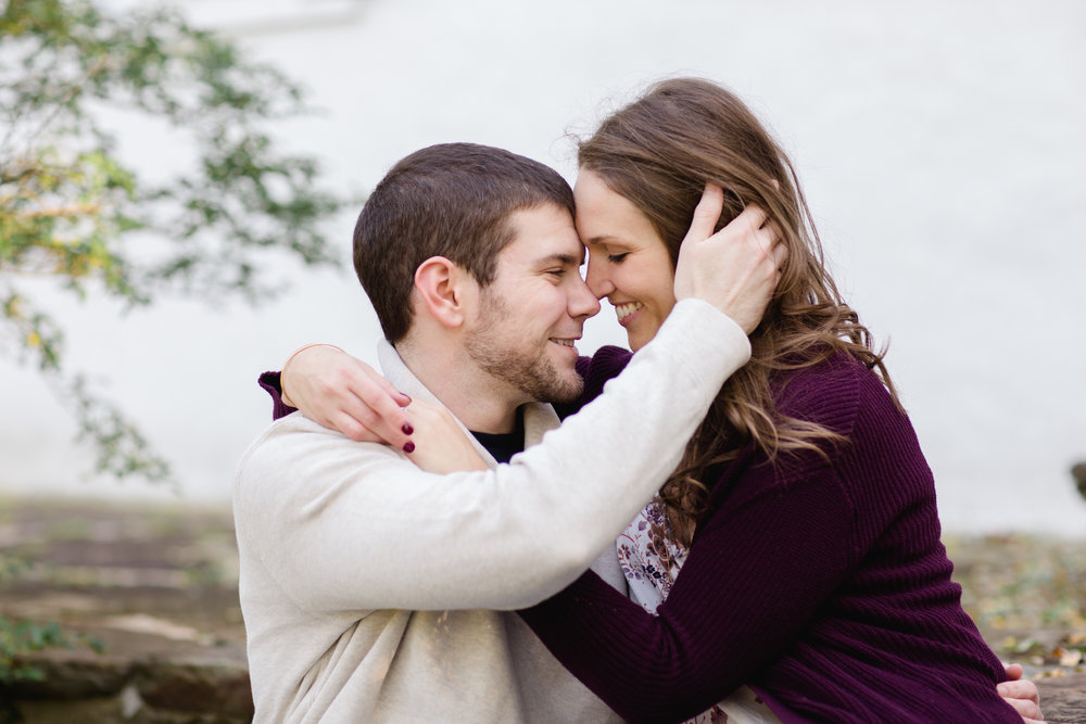 Valley Forge National Park Philly Scranton PA Fall Engagement Session Photos_JDP-30.jpg
