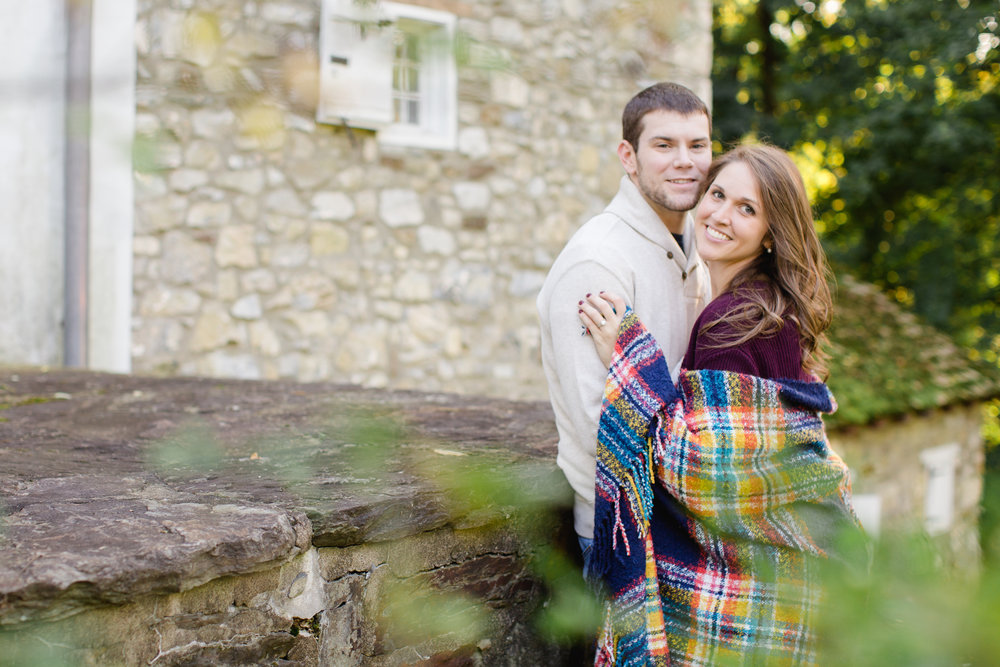 Valley Forge National Park Philly Scranton PA Fall Engagement Session Photos_JDP-31.jpg