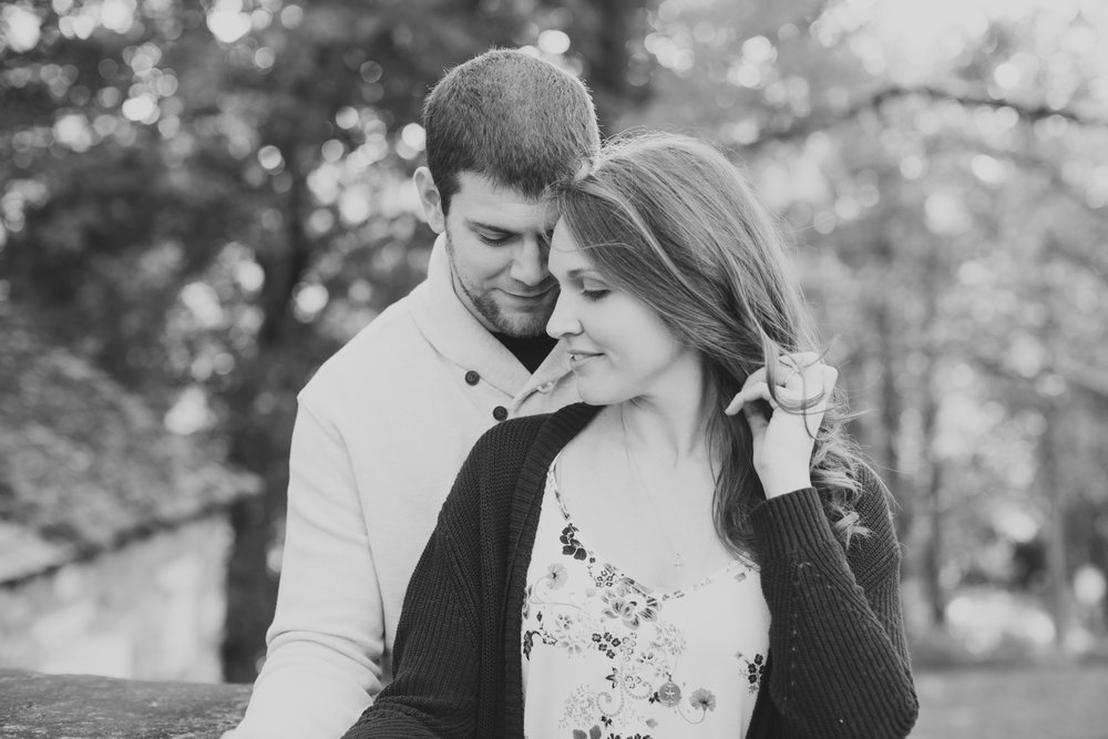 Valley Forge National Park Philly Scranton PA Fall Engagement Session Photos_JDP-38.jpg