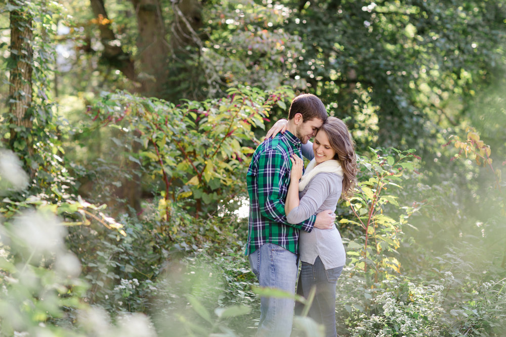 Valley Forge National Park Philly Scranton PA Fall Engagement Session Photos_JDP-7.jpg