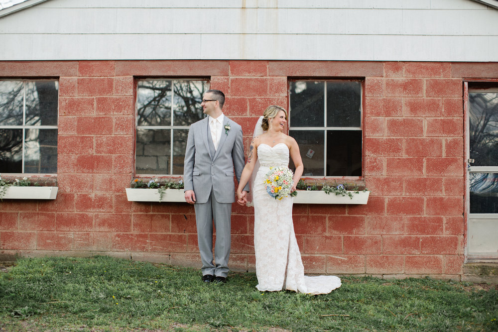 Scranton PA Wedding Photographers Barn at Hidden Acres Wedding Photos_JDP-3402.jpg
