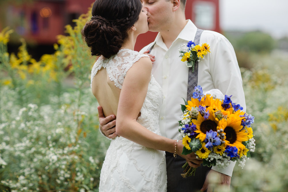 Scranton PA Wedding Photographers Rustic Wedding Inspiration_JDP-4774.jpg
