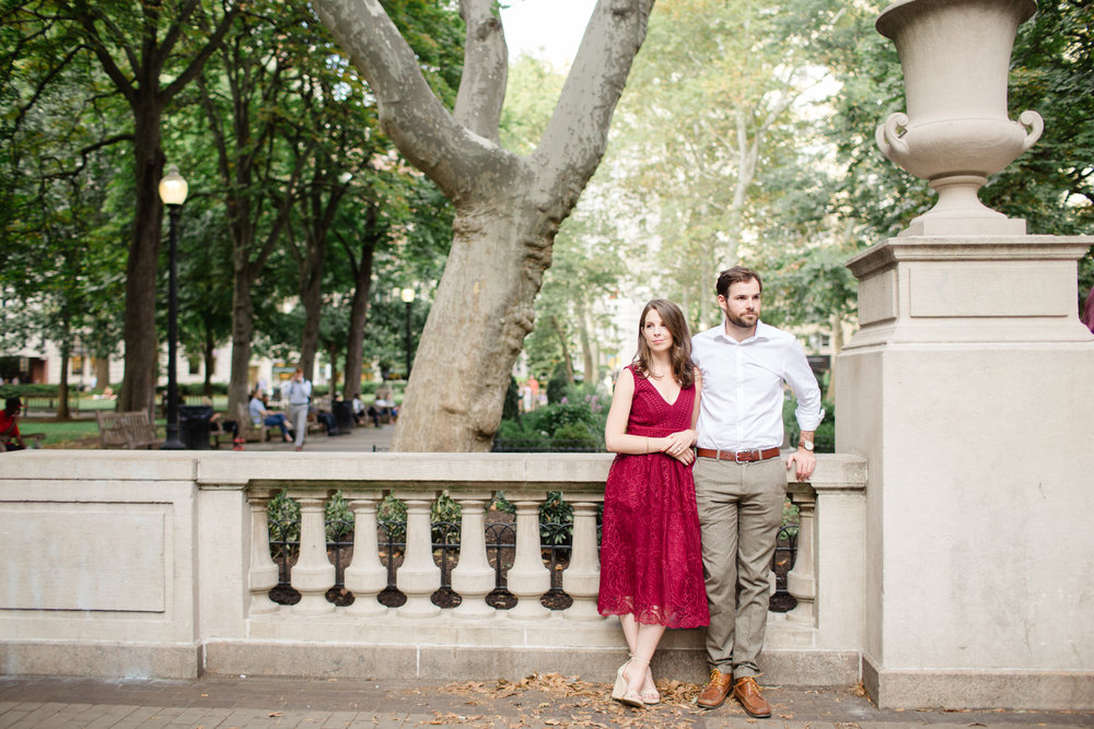 Romantic Downtown Philadelphia Engagement Session_JDP-5076.jpg