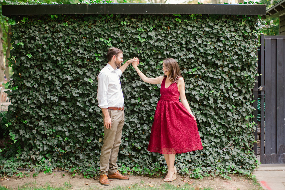 Romantic Downtown Philadelphia Engagement Session_JDP-5170.jpg