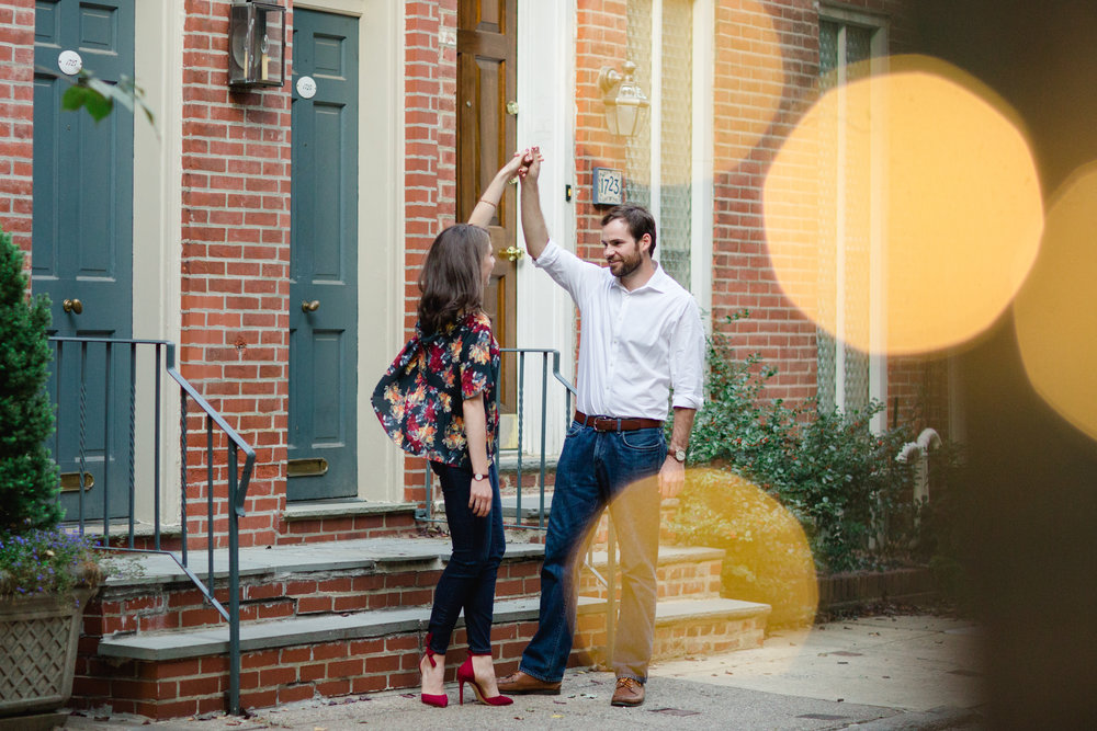 Romantic Downtown Philadelphia Engagement Session_JDP-5755.jpg