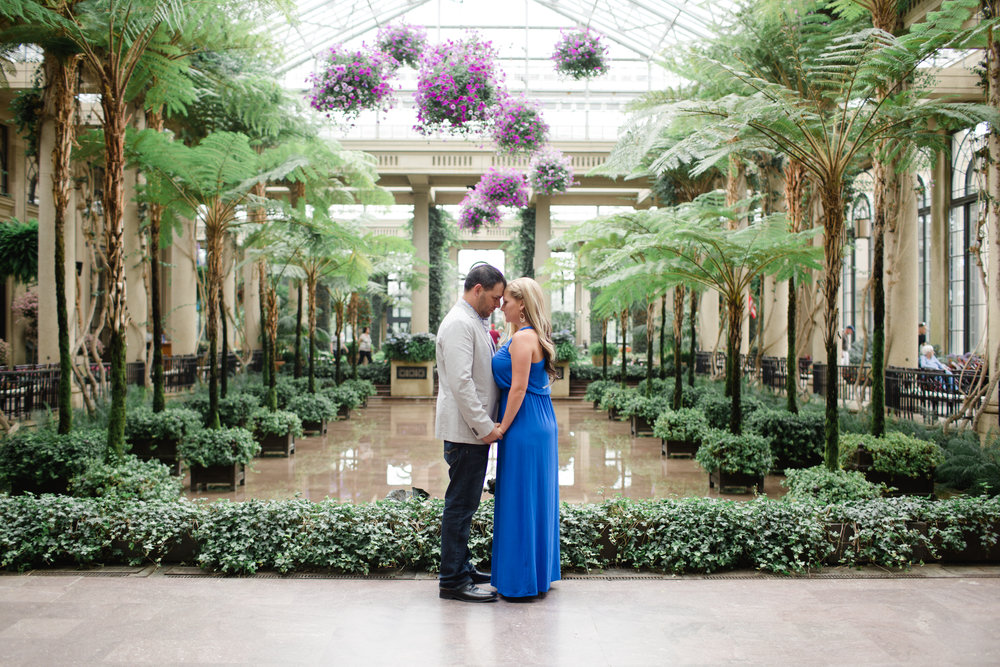Scranton PA Wedding Longwood Gardens Engagement Photos_JDP-5005.jpg