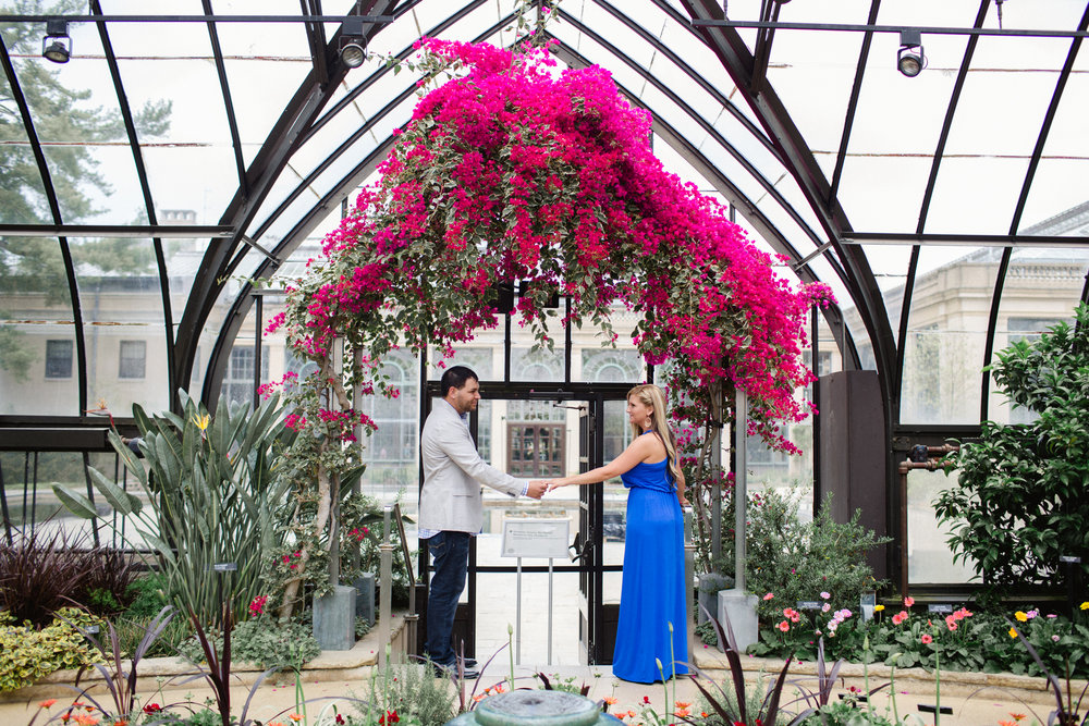 Scranton PA Wedding Longwood Gardens Engagement Photos_JDP-5096.jpg