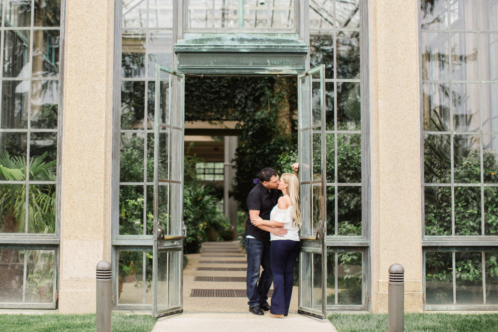 Scranton PA Wedding Longwood Gardens Engagement Photos_JDP-5635.jpg