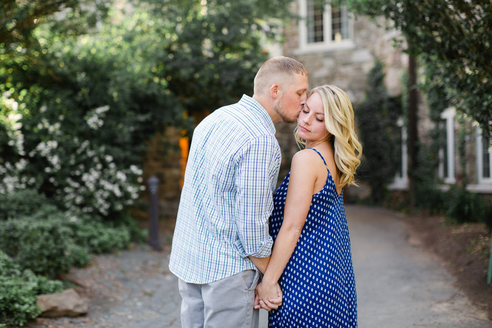 Scranton PA Wedding Photographers Summer Engagement Photos_JDP-5617.jpg