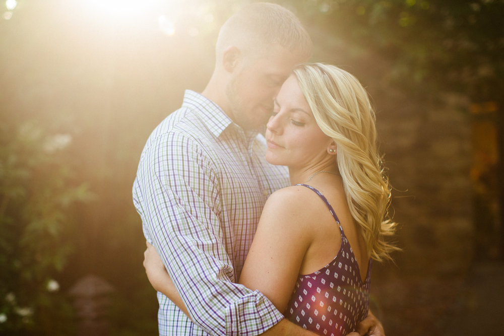 Scranton PA Wedding Photographers Summer Engagement Photos_JDP-5657.jpg