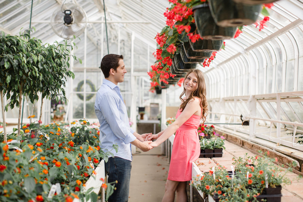 Scranton PA Wedding Photographers Summer Engagement Photos_JDP-9396.jpg