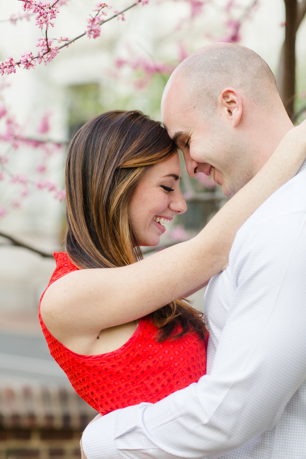 Scranton PA Wedding Downtown Philadelphia - Engagement Photos_JDP-0156.jpg