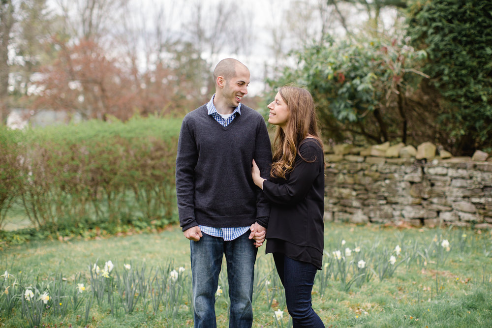 Scranton PA Wedding Longwood Gardens Engagement Photos_JDP-0446.jpg
