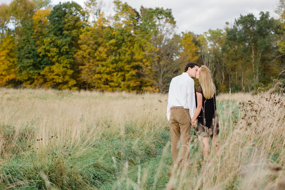 Scranton PA Wedding Photographers Fox Hill Farm Wedding Photos Fall Engagement Session_JDP-17.jpg