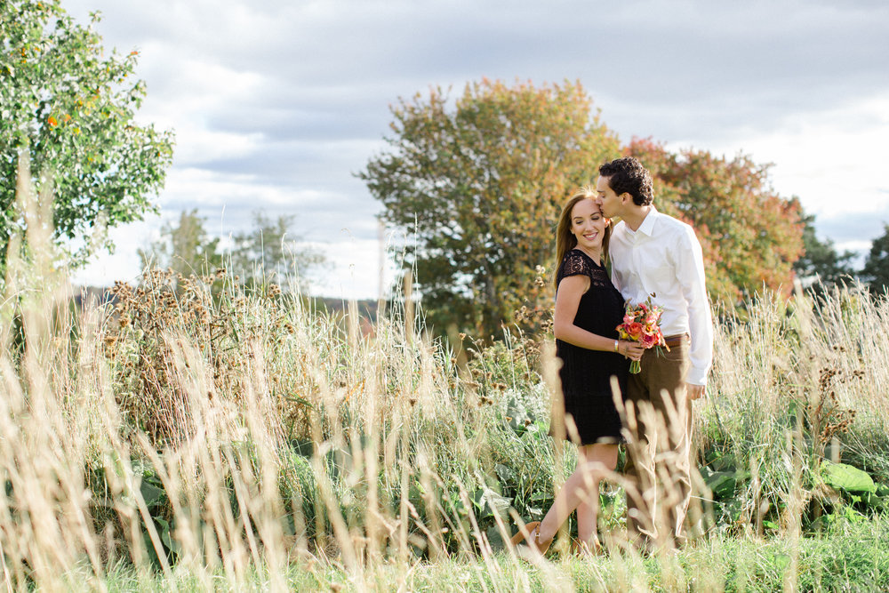 Scranton PA Wedding Photographers Fox Hill Farm Wedding Photos Fall Engagement Session_JDP-18.jpg
