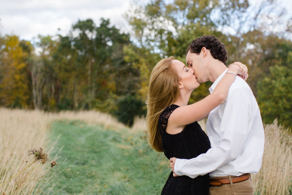 Scranton PA Wedding Photographers Fox Hill Farm Wedding Photos Fall Engagement Session_JDP-23.jpg