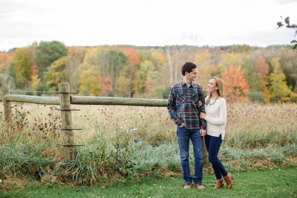 Scranton PA Wedding Photographers Fox Hill Farm Wedding Photos Fall Engagement Session_JDP-40.jpg
